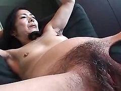 Big Sex Clips