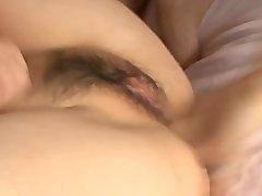 Free Kinky Tube
