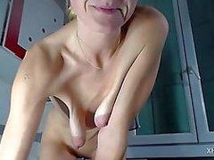 O Porn