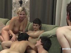 sex-compilation.com