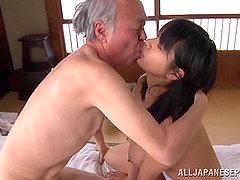 Sex 24