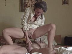 Sextube